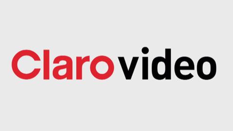 DLA con nuevo producto VOD en Claro Brasil - OTT   Newsline