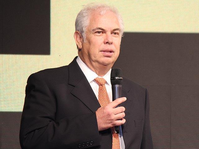 Newsline Report - TV Paga - Guillermo Tabanera ahora es General Manager de Disney en la región