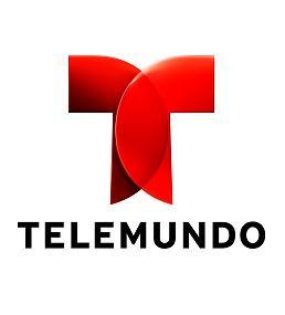 Telemundo Studios inicia grabaciones de 'Santa Diabla'