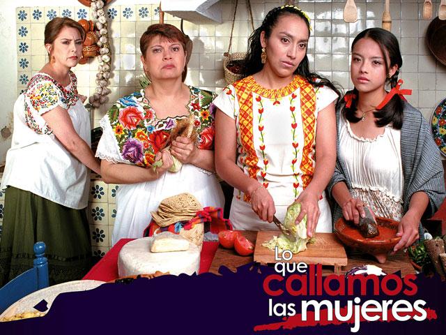 Actores Ninos De Lo Que Callamos Las Mujeres Ninos Relacionados