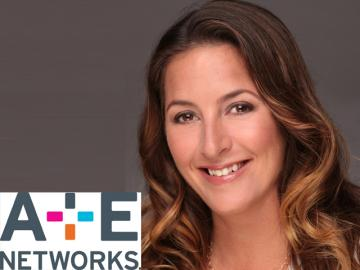 A+E Networks coloca 'Seven Year Switch' en Italia y Finlandia