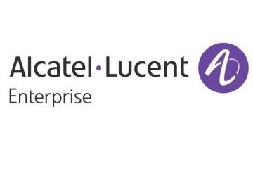 Alcatel-Lucent Enterprise lanza OpenTouch Personal Cloud