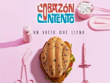 Amazon estrenó su nueva serie original mexicana