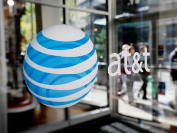 American Cable Association solicita revocar la fusión AT&T - Time Warner