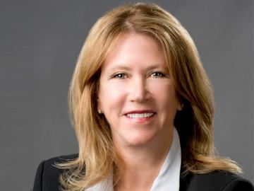 ARRIS designa a Karen Renner como Chief Information Officer