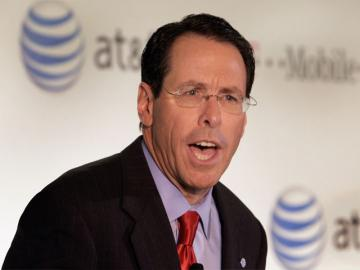 AT&T lanzará su nuevo servicio de streaming de TV en vivo