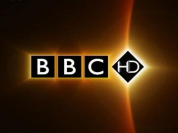 BBC HD llega a la grilla de Movistar Chile