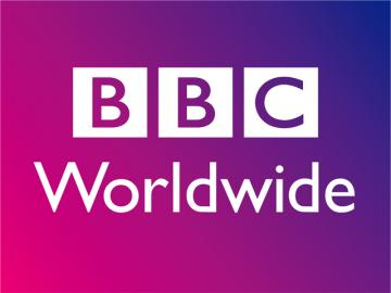 BBC Worldwide distribuirá los derechos del Festival Global Citizen 2015
