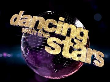 BBC Worldwide lleva 'Dancing with the Stars' a Colombia