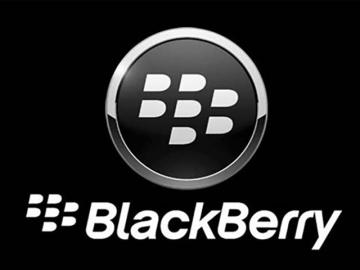 BlackBerry acepta ser adquirida por Fairfax