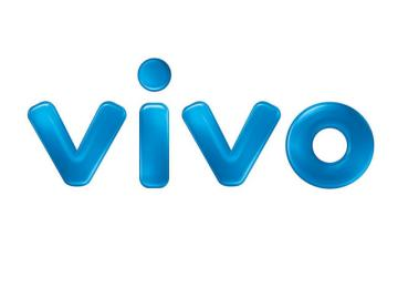 Brasil: Vivo se lanza everywhere a través de su app OTT