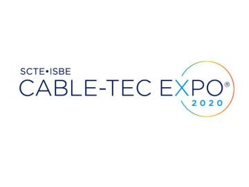 CABLE-TEC EXPO 2020 será virtual