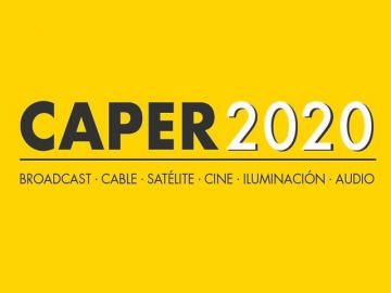 Caper Show 2020 evalúa alternativas