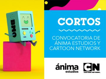 Cartoon Network lanza su segundo concurso de animación