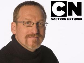 Cartoon Network mantiene su liderazgo