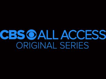 CBS All Access presenta su nuevo original 'One Dollar'