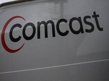 Comcast canceló la fusión con Time Warner Cable