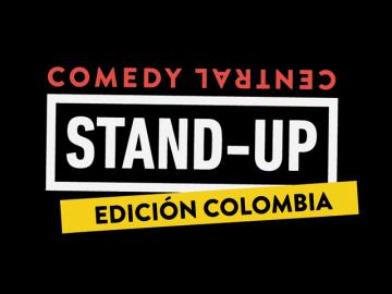 Comedy Central expande su escenario de Stand-up a Colombia