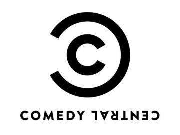 Comedy Central LatAm revela estudio 'Comedy Across Borders'