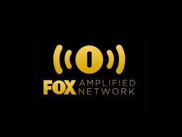 Con FOX Amplified Network, los anunciantes llegan a nuevas audiencias