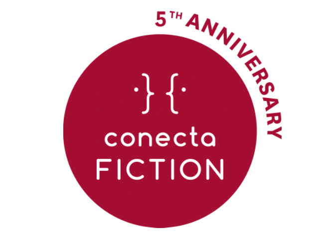 Conecta Fiction 2021