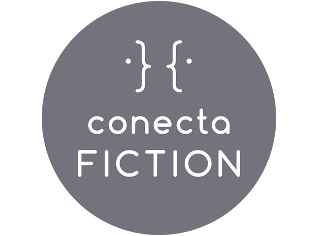 Conecta FICTION 3