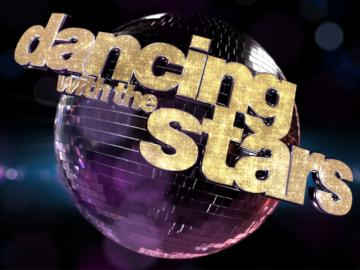 ´Dancing with the Stars´ de BBC debuta en Costa Rica