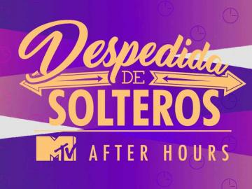 'Despedida de Solteros: MTV After Hours'  lidera en los rating de TV paga