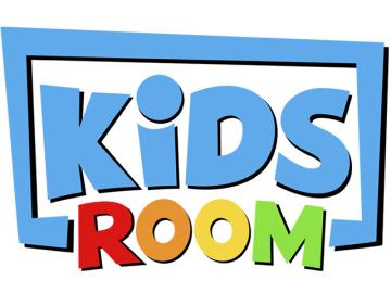 DHX Media lanza Kids Room