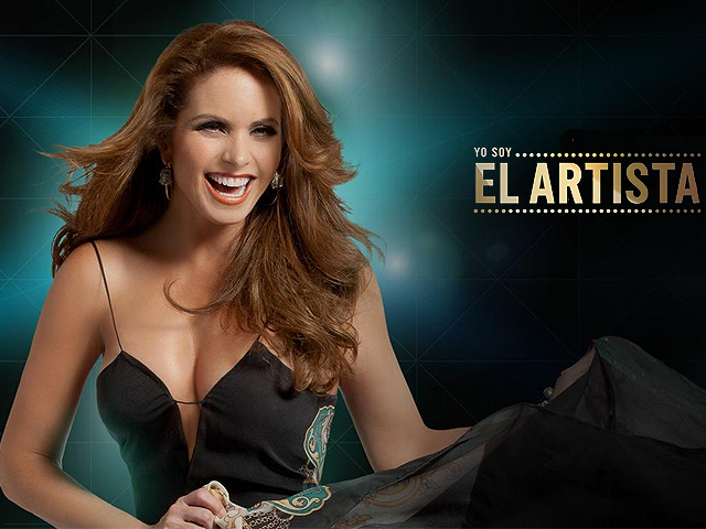 E! Entertainment y Telemundo Internacional estrenan 'Yo Soy El
