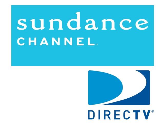 El 17 de septiembre Sundance Channel debutará en DIRECTV