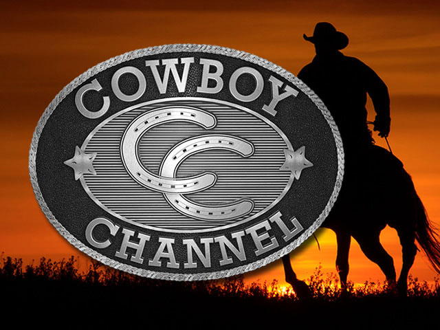 """EL JARIPEO MEXICANO"" DEBUTA EN THE COWBOY CHANNEL"