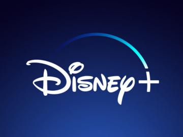 The Walt Disney Company lanzará su propio servicio de streaming en 2019