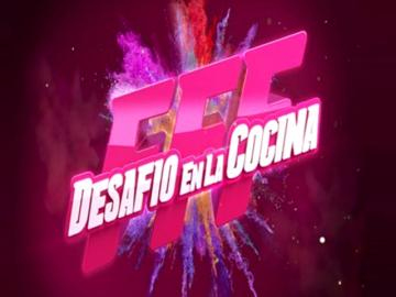 Endemol Shine Group adapta 'Family Food Fight' para Telefe