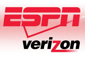 ESPN demanda a Verizon