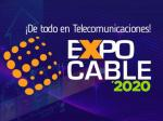 EXPOCABLE VIRTUAL 2020