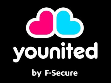 F-Secure lanza Younited, la nube privada y segura