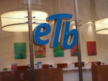 Fitch Ratings mejora perspectiva de ETB a 'estable'
