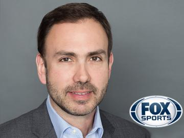 FOX Sports adquiere derechos para transmitir la Major League Soccer