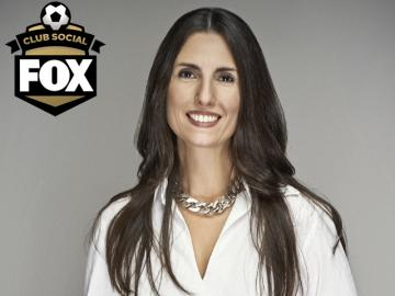 FOX Sports impulsa la solidaridad
