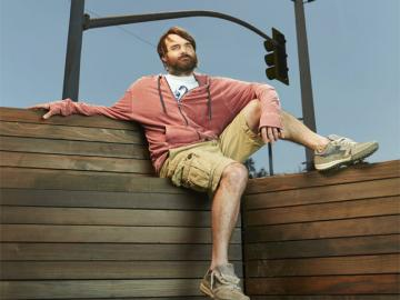FX estrena la segunda temporada de 'The Last Man On Earth'