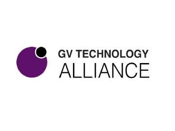 Grass Valley Technology Alliance logra el total de 21 miembros