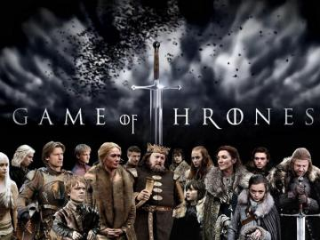 HBO anunció que ´Game of Thrones´ regresará en 2019