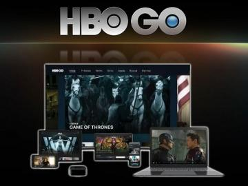 HBO Go ahora disponible en smart tv de LG