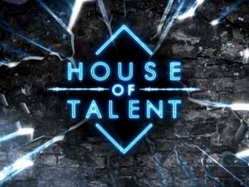 'House of Talent' confirma su segunda temporada
