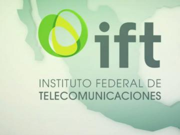 IFT interpondrá controversia por must carry-must offer