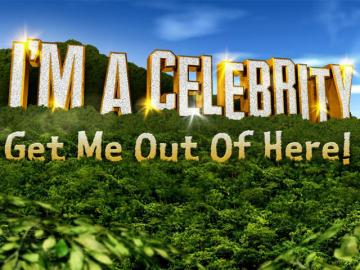 'I'm A Celebrity…Get Me Out Of Here!' vuelve a Hungría