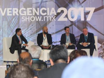 Industria satelital será determinante para la red 5G