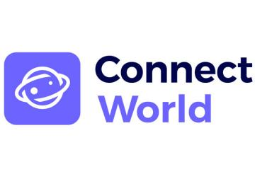 Interlink lanza Connect World