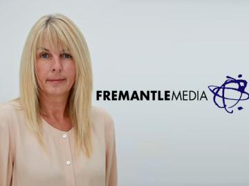 Katrina Neylon se incorpora a FremantleMedia International